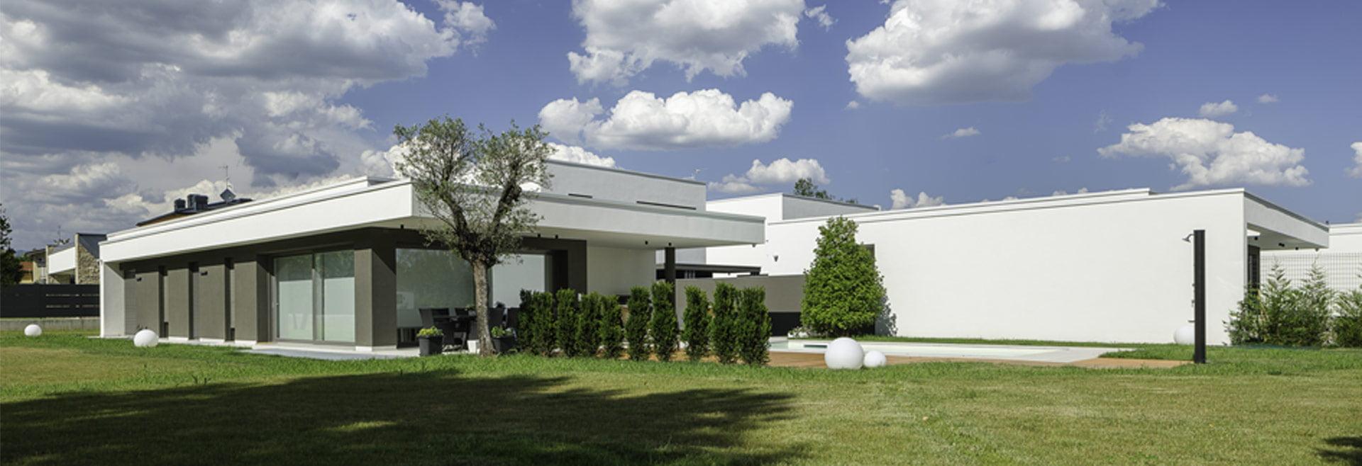 Parco Brembo