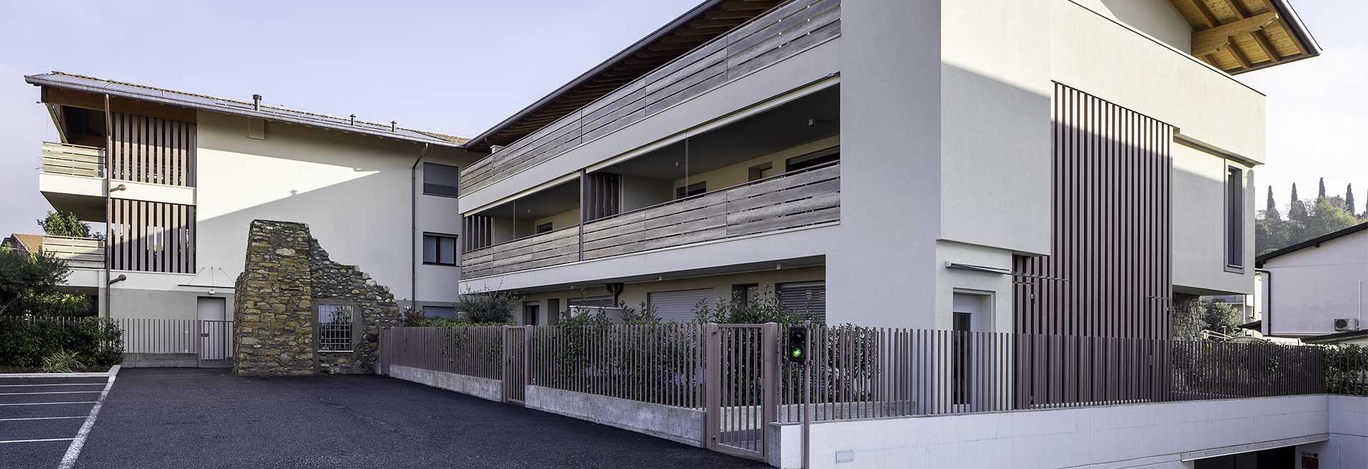Residenza Cascina Canova