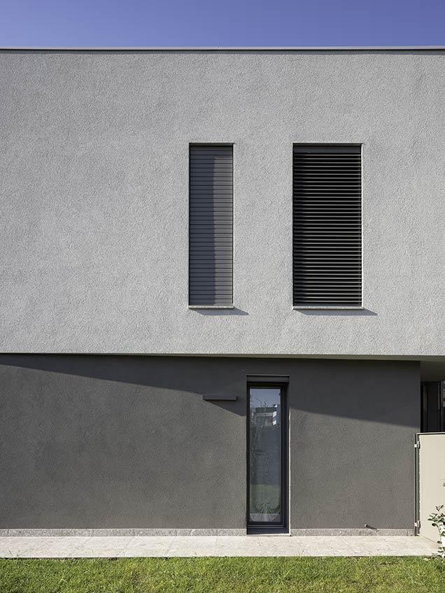 Residenza Pirandello 2 Home Italy