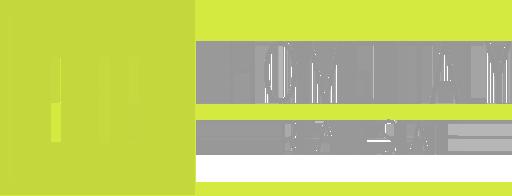 Logo Home Italy Srl